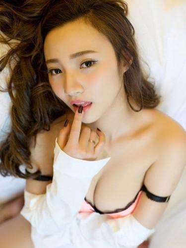 Sex ad by escort Bella (21) in Kuala Lumpur - Photo: 7