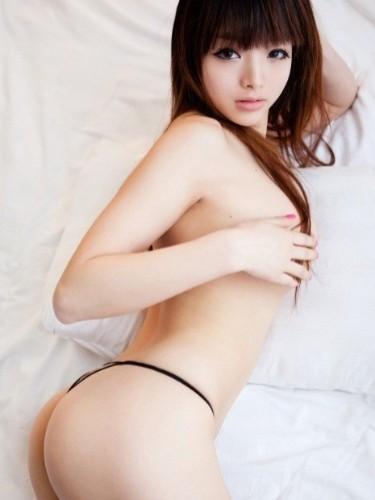 Sex ad by escort Dora (22) in Kuala Lumpur - Photo: 4