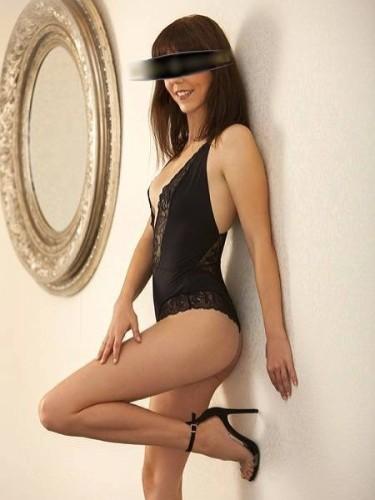 Sex ad by escort Eva (29) in Frankfurt - Foto: 5
