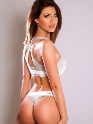 Sex ad by escort Ramona (21) in London - Photo: 4