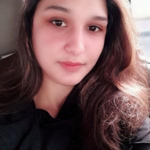 Sex ad by escort Rabia Khan (19) in Dubai