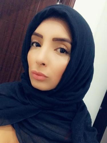 Sex ad by escort Amira (22) in Riyadh - Photo: 3