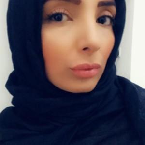 Sex ad by escort Amira (22) in Jeddah