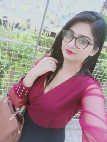 Sex ad by kinky escort Eshika (21) in Dubai - Photo: 4