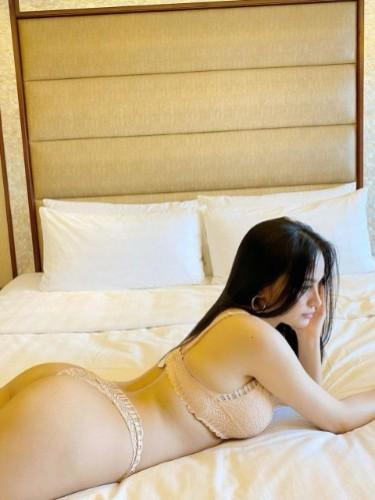 Sex ad by kinky escort Citra Suciana (23) in Jakarta - Photo: 4