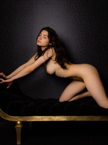 Sex ad by escort Ekaterina V (18) in St Petersburg - Photo: 6