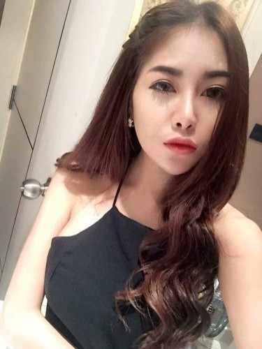 Sex ad by escort Aida (23) in Kuala Lumpur - Photo: 3
