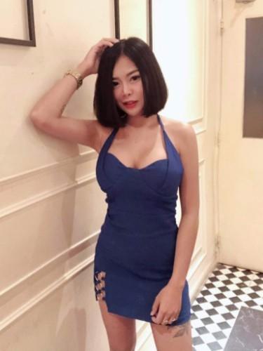 Sex ad by escort Aida (23) in Kuala Lumpur - Photo: 4