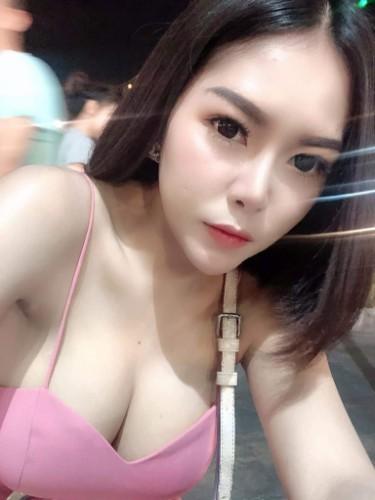 Sex ad by escort Aida (23) in Kuala Lumpur - Photo: 1