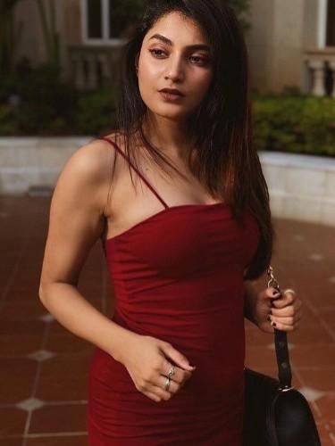 Sex ad by kinky escort Anny Roy (21) in New Delhi - Photo: 4