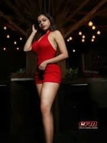 Sex ad by kinky escort Anny Roy (21) in New Delhi - Photo: 7