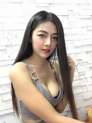 Sex ad by escort Yuki (22) in Kuala Lumpur - Photo: 1
