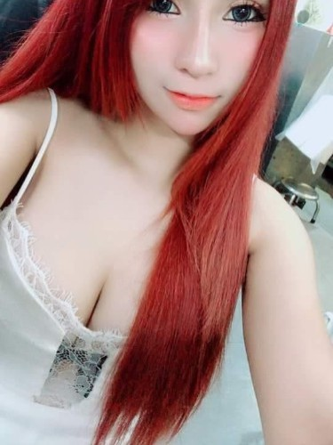 Sex ad by escort Mimi (21) in Kuala Lumpur - Photo: 1