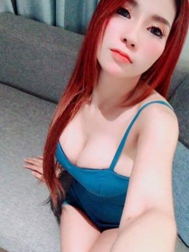 Sex ad by escort Mimi (21) in Kuala Lumpur - Photo: 4