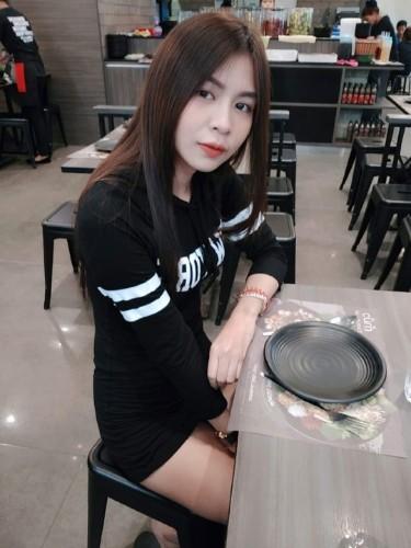 Sex ad by escort Milan (22) in Kuala Lumpur - Photo: 6