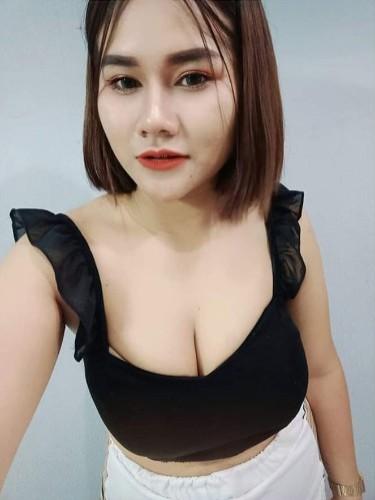 Sex ad by escort Linda (23) in Kuala Lumpur - Photo: 3