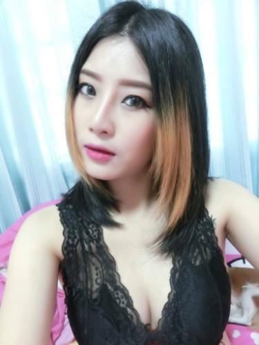 Sex ad by escort Brenda (22) in Kuala Lumpur - Photo: 1