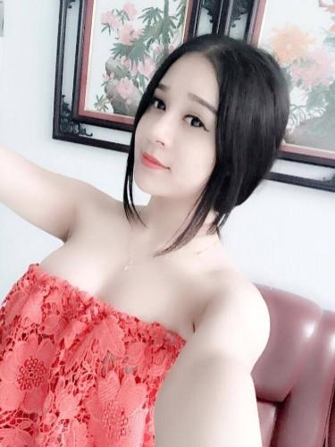 Sex ad by escort Emily (23) in Kuala Lumpur - Photo: 4