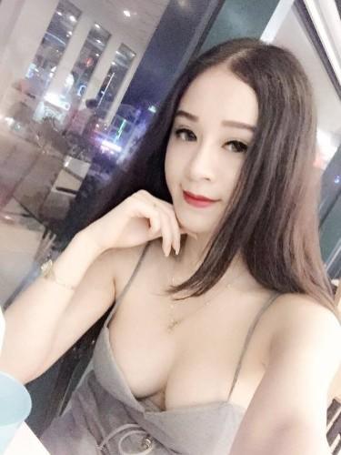 Sex ad by escort Emily (23) in Kuala Lumpur - Photo: 1