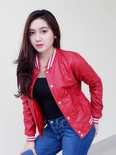 Sex ad by escort Soda (23) in Kuala Lumpur - Photo: 1