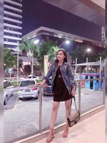 Sex ad by escort Susan (23) in Kuala Lumpur - Photo: 6