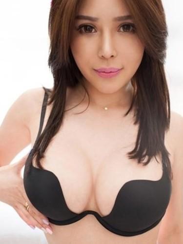 Sex ad by escort Mira (26) in Kuala Lumpur - Photo: 3