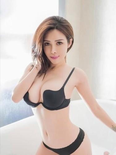 Sex ad by escort Mira (26) in Kuala Lumpur - Photo: 1