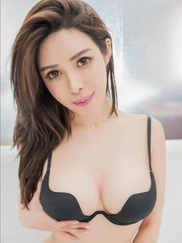 Sex ad by escort Mira (26) in Kuala Lumpur - Photo: 4