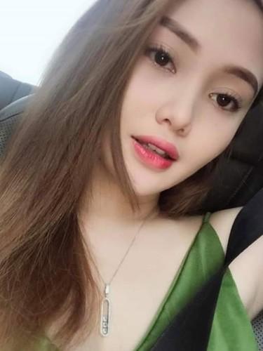 Sex ad by escort Miko (21) in Kuala Lumpur - Photo: 5