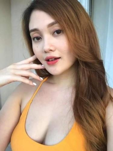 Sex ad by escort Miko (21) in Kuala Lumpur - Photo: 3