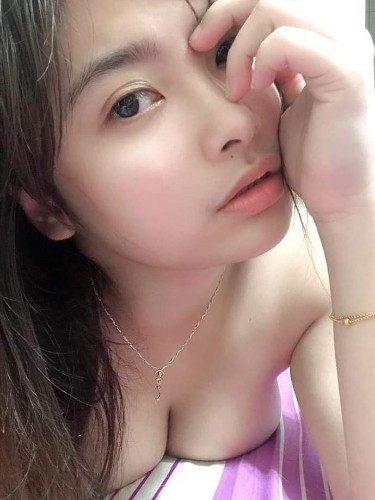 Sex ad by escort Maggie (21) in Kuala Lumpur - Photo: 7