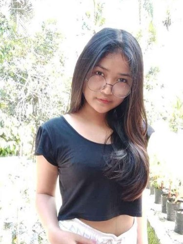 Sex ad by escort Luna (20) in Kuala Lumpur - Photo: 3
