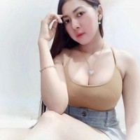 Local Girl Malay Call Girls - Sex ads of the best escort agencies in Kota Kinabalu - Fanny