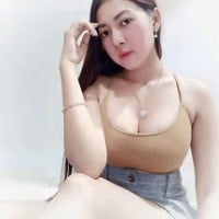 Local Girl Malay Call Girls - Sex ads of the best escort agencies in Bali - Fanny