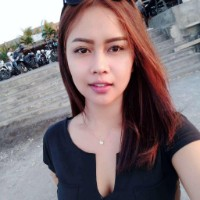 Local Girl Malay Call Girls - Sex ads of the best escort agencies in Bali - Angel
