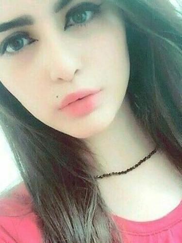 Sex ad by kinky escort Annu (23) in Dubai - Photo: 5