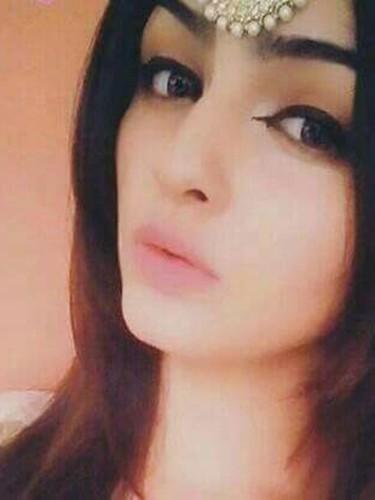 Sex ad by kinky escort Annu (23) in Dubai - Photo: 4