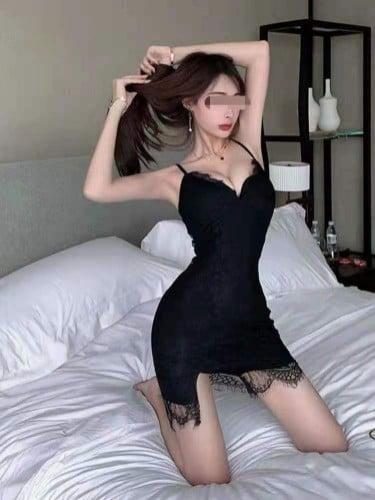 Sex ad by escort Jessica (25) in Shanghai - Photo: 2