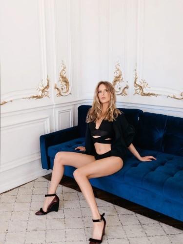 Sex ad by escort Gunaida (24) in London - Photo: 4