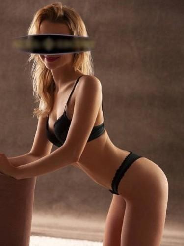 Sex ad by escort Isa (25) in Frankfurt - Foto: 3