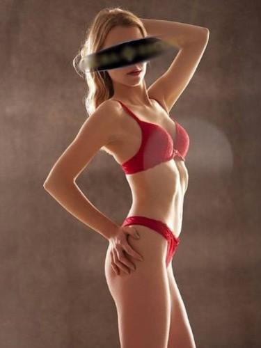 Sex ad by escort Isa (25) in Frankfurt - Foto: 7