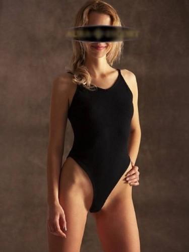 Sex ad by escort Isa (25) in Frankfurt - Foto: 6