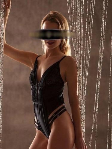 Sex ad by escort Isa (25) in Frankfurt - Foto: 1