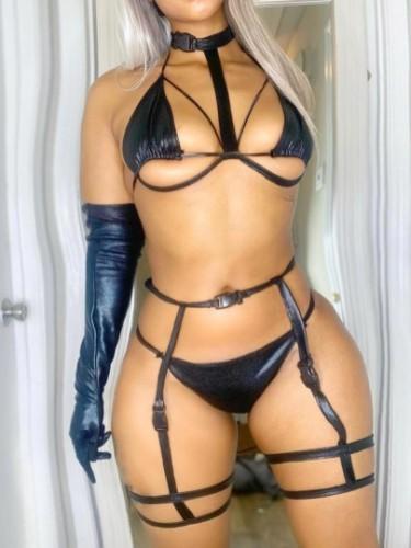 Sex ad by kinky escort Simhle (22) in Casablanca - Photo: 3