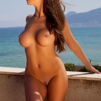 EuroGils - Sex ads of the best escort agencies in Kuwait City - Veronica