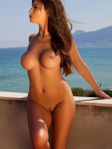 Sex ad by escort Veronica (21) in Dubai - Photo: 1
