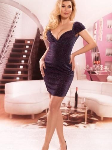 Escort agency Dubai Beauties in Dubai - Photo: 9 - Idonea