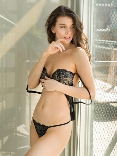 Sex ad by escort Marisa (20) in Dubai - Photo: 4