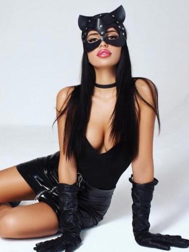 Sex ad by escort Nika (23) in Nicosia - Photo: 2