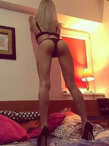 Fetish Teenager sex advertentie van Anisa - Foto: 3
